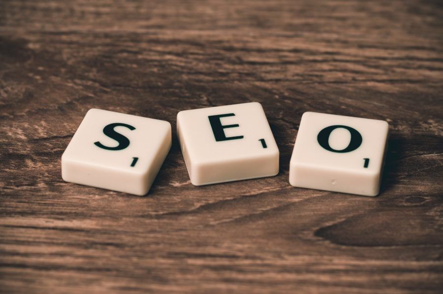 10 most common SEO Mistakes To Avoid